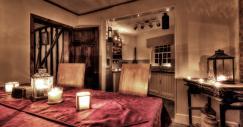 Suicidios y brujería: a la venta la casa encantada más famosa de Reino Unido