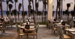 Sobre una preciosa playa de arena banca y con todo incluido: así es este hotel en Riviera Maya