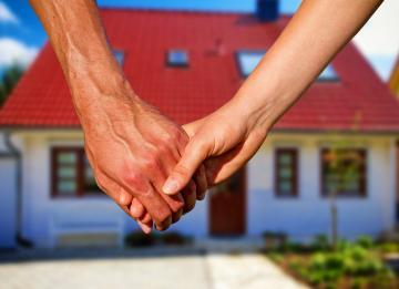Los 'millennials' se distancian del ladrillo: solo uno de cada 10 busca comprar casa