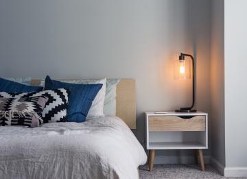 Cinco consejos de decoración para vivir en una casa más 'mindfulness'