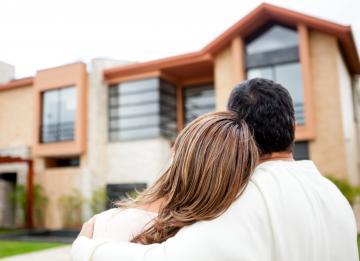 El precio de compra y la tasación de la casa no coinciden: qué riesgos hay y qué se puede hacer