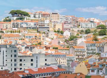 Portugal no limita el precio del alquiler: se aprueban incentivos a los dueños por rentas asequibles