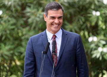 Las señales de alerta que empieza a mandar la economía española mientras seguimos sin Gobierno