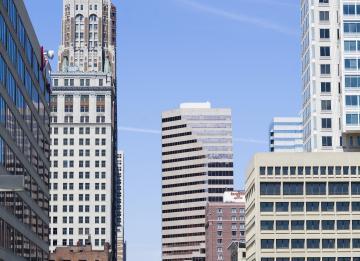 Las ciudades de EEUU donde es más barato pagar la cuota hipotecaria que el alquiler (ranking)
