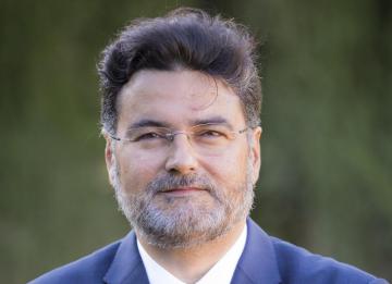"""""""Los ayuntamientos han utilizado las viviendas de uso turístico como chivo expiatorio"""""""