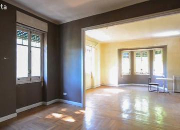 La casa de Vicente Aleixandre está a la venta en idealista por 4,7 millones