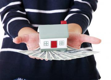 La banca mete quinta con las moratorias hipotecarias y aprueba más de 140.000 en un mes