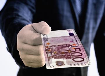 Cómo afecta la situación de ERTE y el cobro de una prestación pública a la declaración de la renta