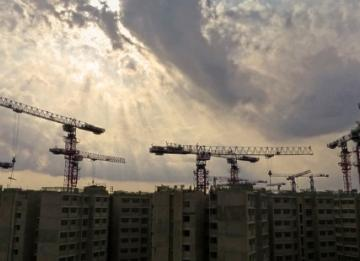 Q-Living compra un proyecto 'build to rent' de 110 viviendas en Madrid por 17 millones de euros