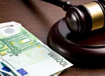 El Supremo descoloca a consumidores y abogados: el IRPH no es abusivo, pese a la falta de transparencia