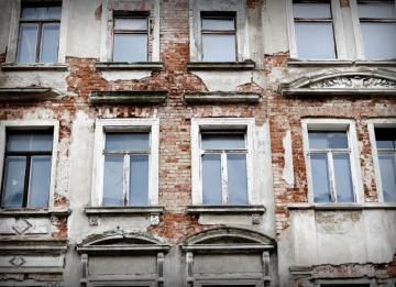 El Gobierno pagará hasta el 100% de la rehabilitación de viviendas con los fondos europeos