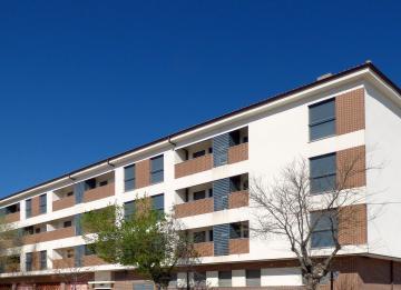 Haya Real Estate reduce sus pérdidas un 80% en el primer semestre