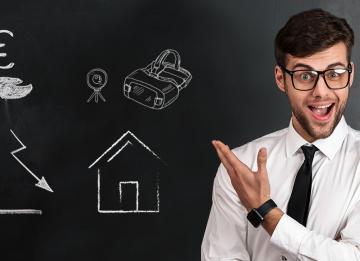 Por qué la cuota mensual que pagas de la hipoteca puede dispararse a largo plazo