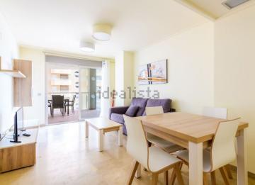 A la venta 1.500 pisos para solteros por 66.000 euros de media y 220 €/mes de hipoteca