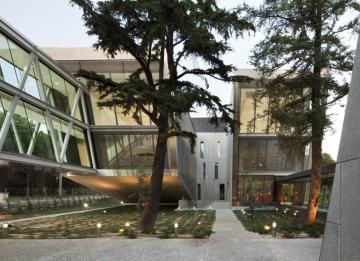 Los Nogales y la UDIMA unen fuerzas para abrir una residencia de estudiantes en Madrid