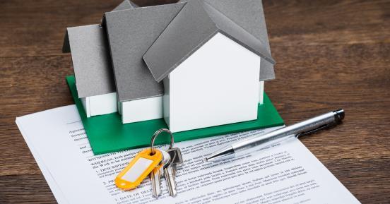 Los cambios definitivos y más desconocidos de la nueva ley hipotecaria
