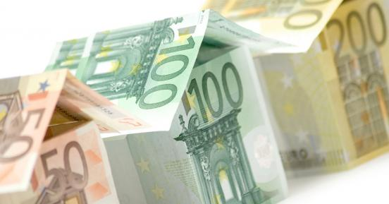 Comprar una casa con hipoteca para alquilarla, una 'ocasión' que ven hasta los gestores de bolsa