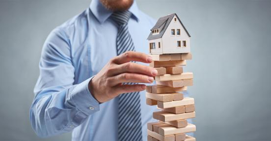 Llega la nueva ley hipotecaria: qué cambia, por qué ha sido polémica y cómo afecta a los préstamos