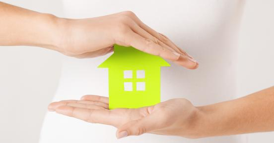 Cuántos ahorros se necesitan en cada autonomía para dar la entrada de una casa