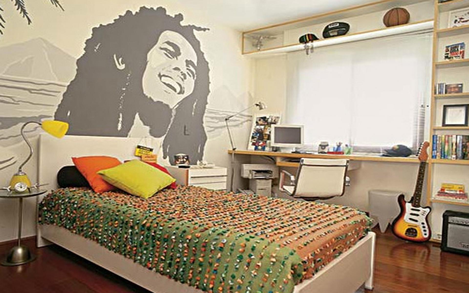 Ideas de decoraci n c mo poner a punto tu piso de - Decoracion piso de estudiantes ...