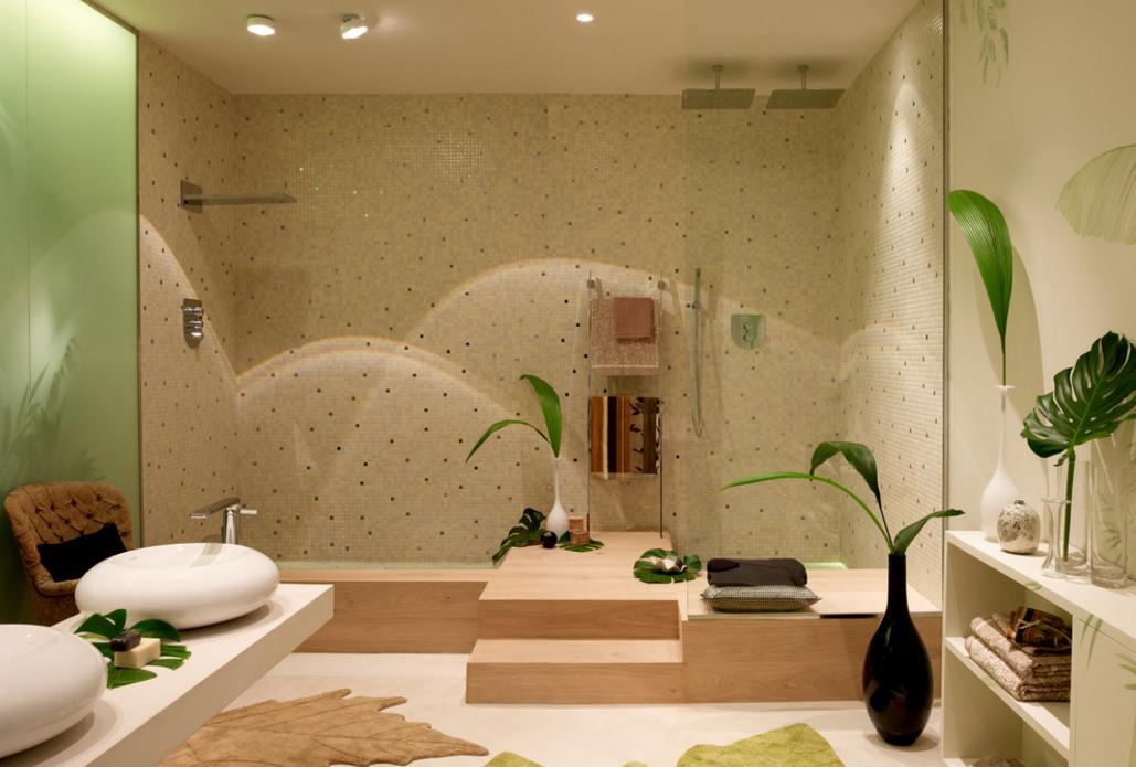Ideas de decoración: ¿Cuánto cuesta reformar el baño? — idealista/news