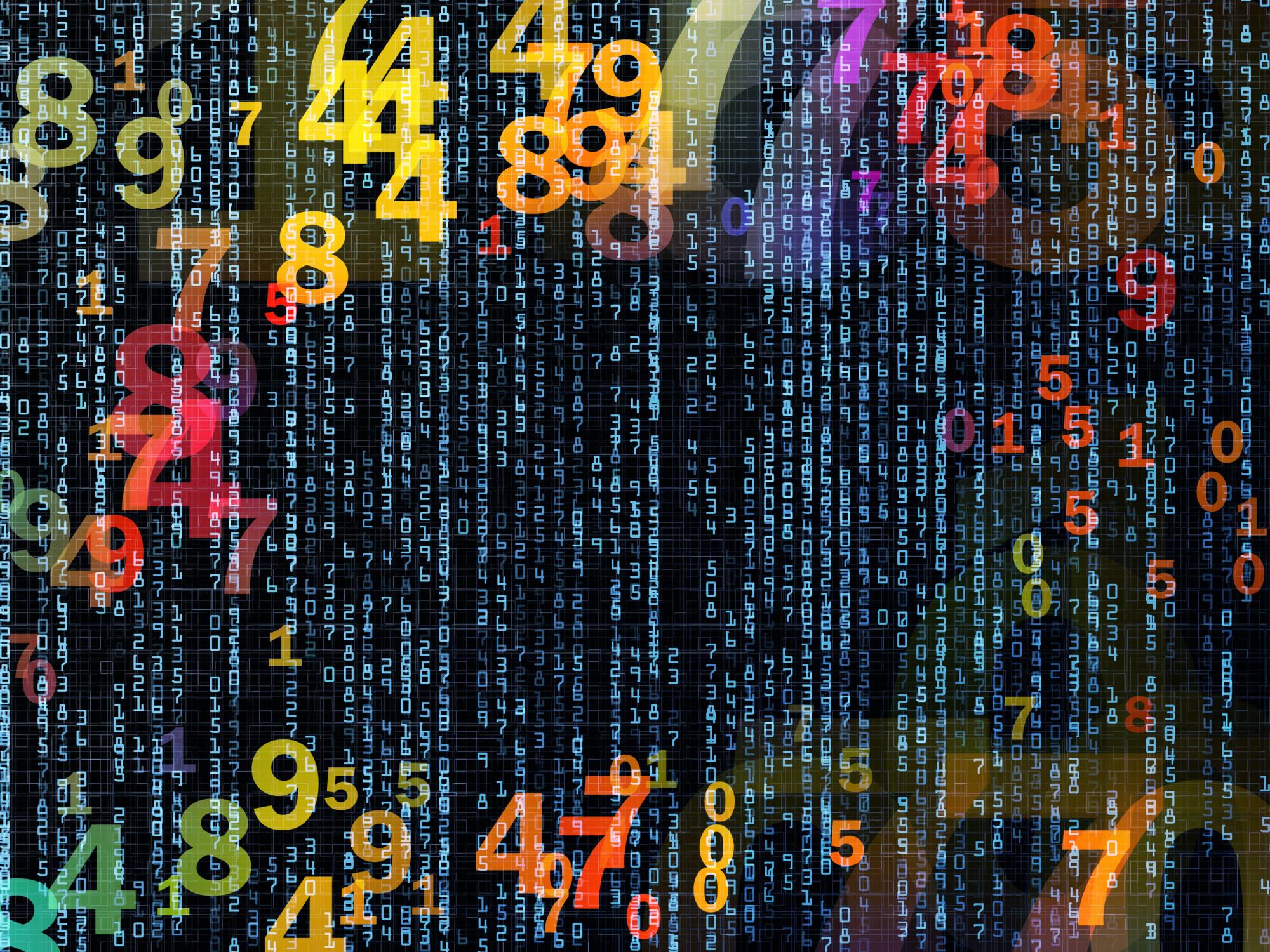El blockchain y la Inteligencia Artificial cambiarán el mundo: así será la revolución que viene