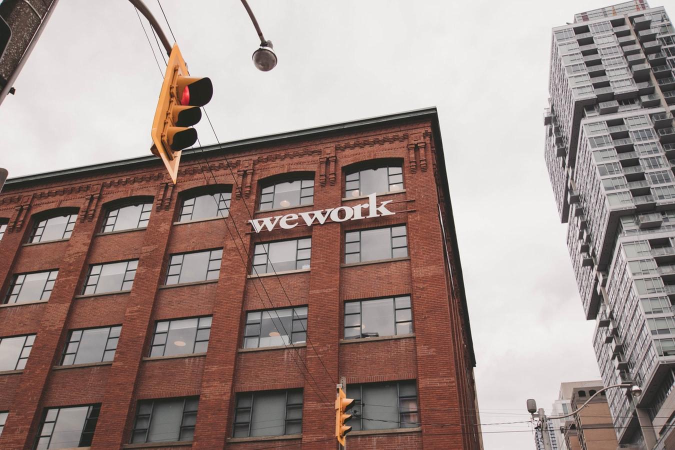 WeWork y su 'batacazo': los expertos auguran larga vida al 'coworking' a pesar del traspiés del gigante