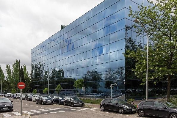 El despacho de abogados Arriaga & Asociados, nuevo inquilino de la socimi de Mazabi en la capital - idealista/news