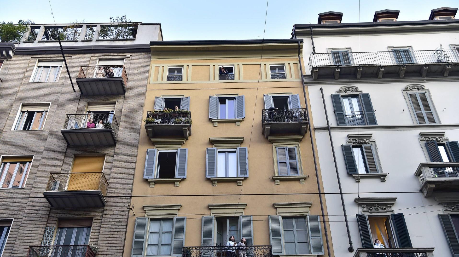 """Bankinter: """"La decisión de comprar casa se pospondrá, desaparecerá demanda y caerá el crédito hipotecario"""""""