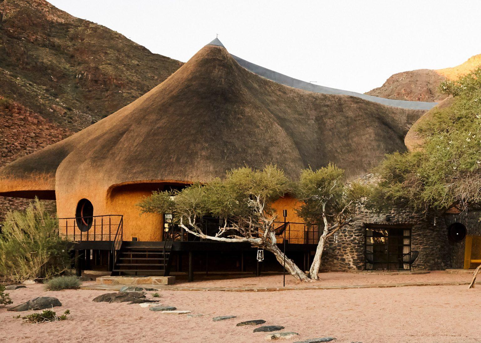 Hotels-namibia-porky-hefer-1