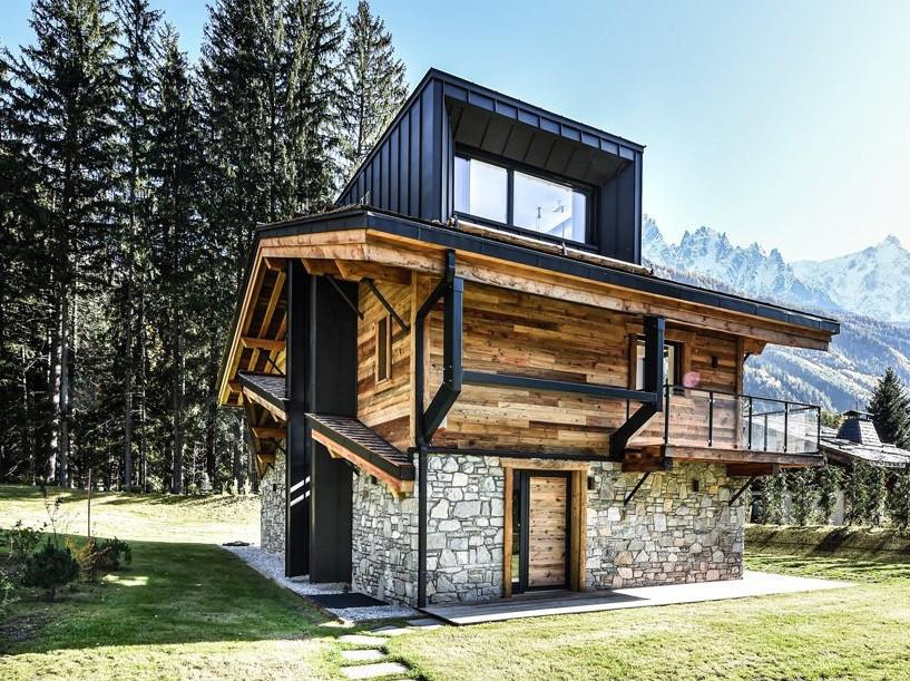 Chevallier-architectes-les-belles-echappees-3