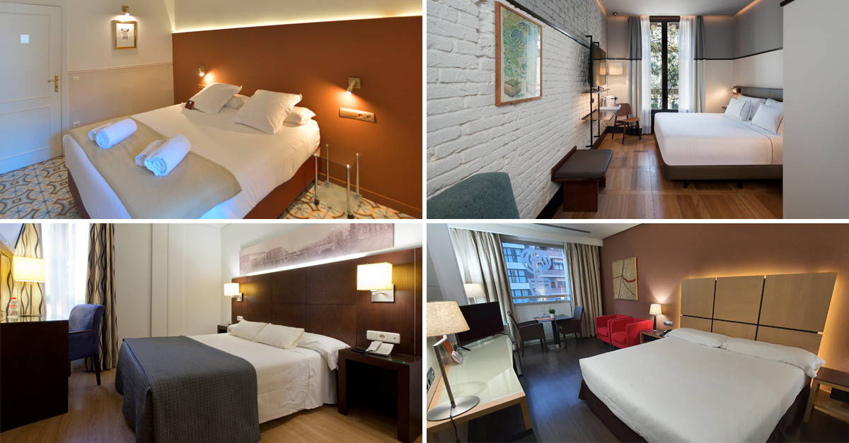 Hoteles_idealista