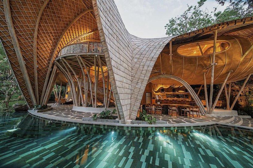 Studios-bamboo-ulaman-eco-retreat-resort-bali-3