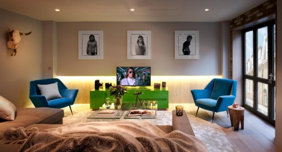 Accesorios para decorar la casa elegant consejos faciles for Accesorios para decorar la casa