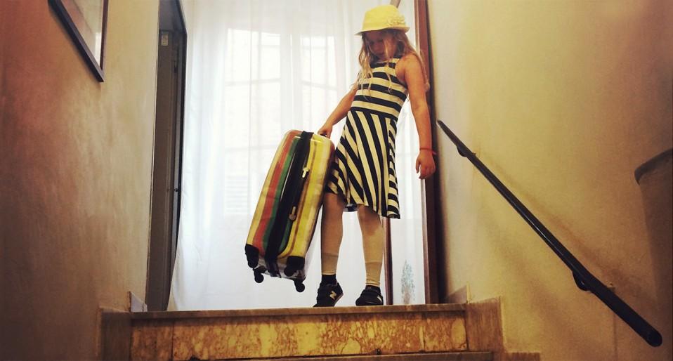 Quiero alquilar mi piso a turistas, ¿debo consultar a la comunidad de propietarios?