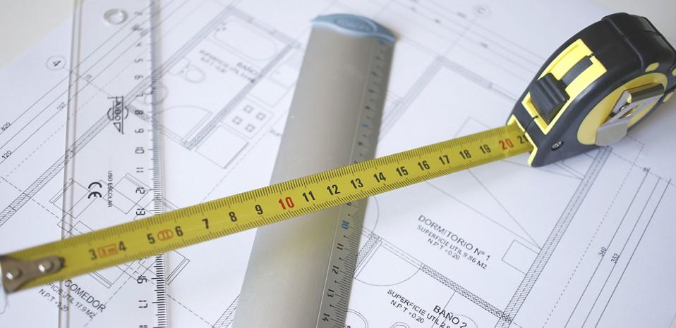 ¿Cuánto mide realmente un piso? Por qué hay hasta cuatro mediciones distintas y de cuál fiarte