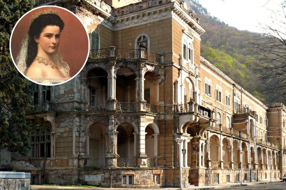 idealista palacio en venta