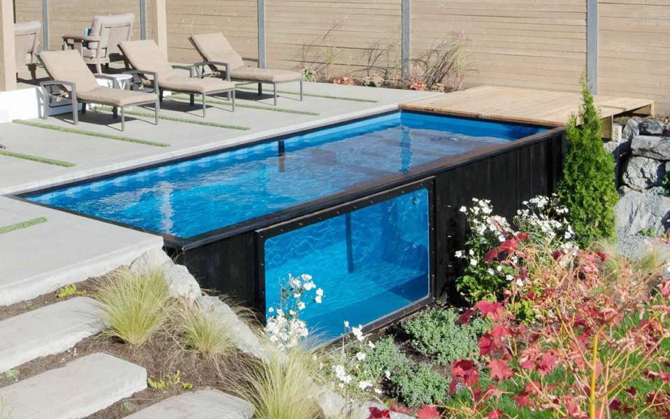 Hacer piscina precio hacer piscina precio with hacer - Precio piscinas de arena ...