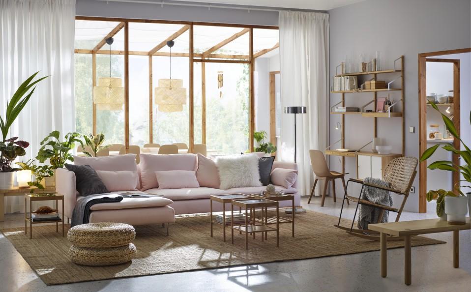 10 Novedades Del Catálogo De Ikea 2018 Que Pueden Convertirse En
