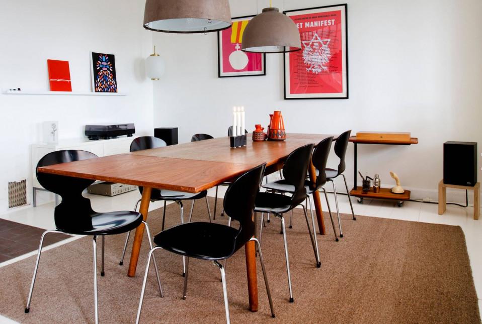 Interiør skønne hjem / Houzz