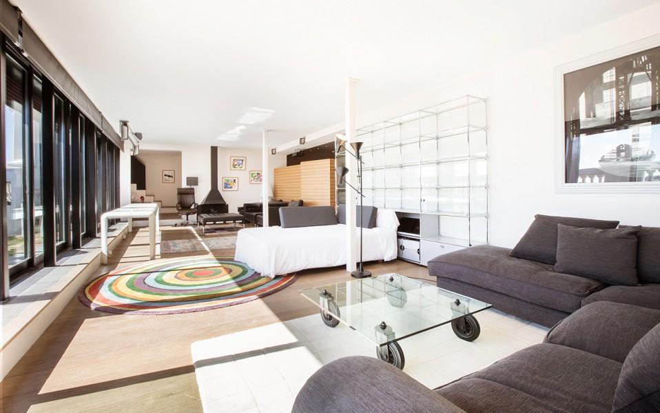 ¿Por qué buscar una Agencia Inmobiliaria de Lujo?
