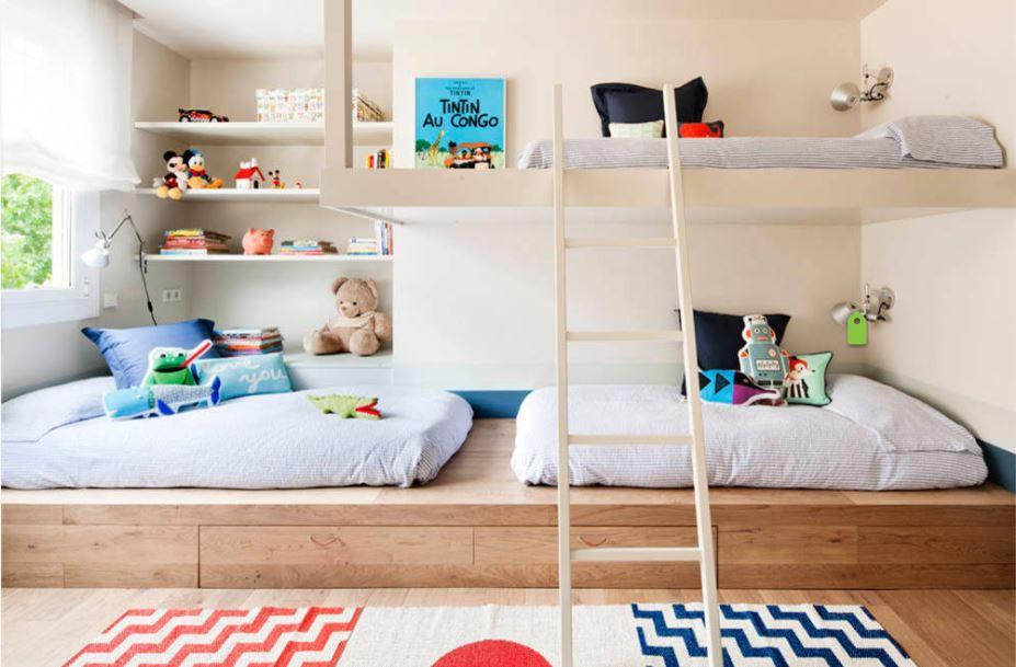 Ideas de decoracin para los recin divorciados crea un nuevo hogar