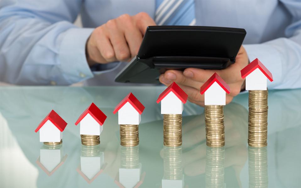 Dime en qué parte de España vives y te diré cuáles son las novedades fiscales en vivienda