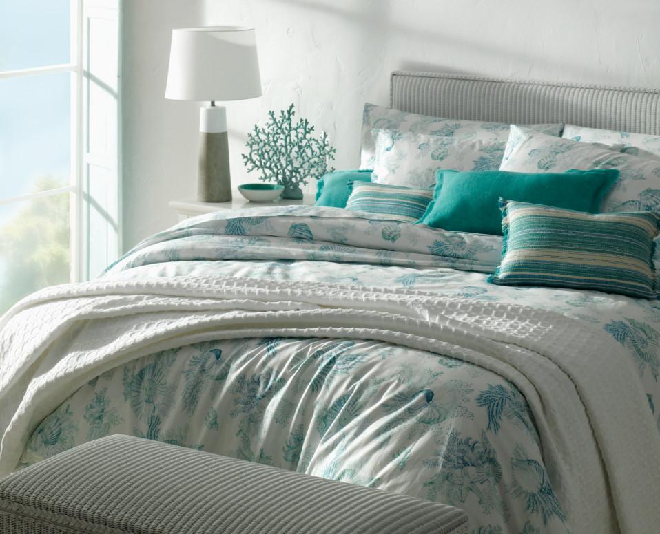 Decora: ideas prácticas para decorar dormitorios pequeños ...