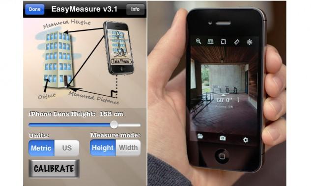 Las cinco 'apps' gratuitas que no pueden faltar en el 'smartphone' y la 'tablet' de un profesional inmobiliario
