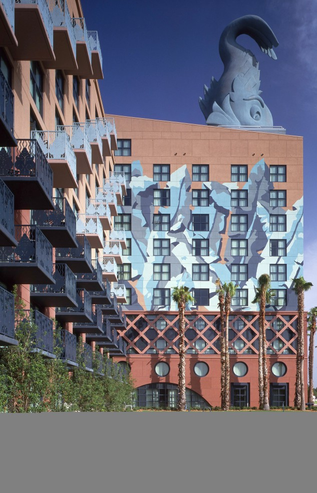 Michael Graves Architecture & Design