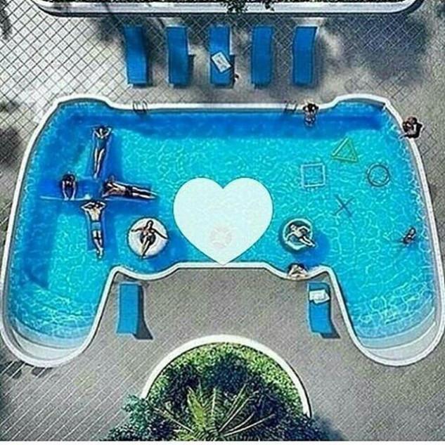 Mando de la Playstation