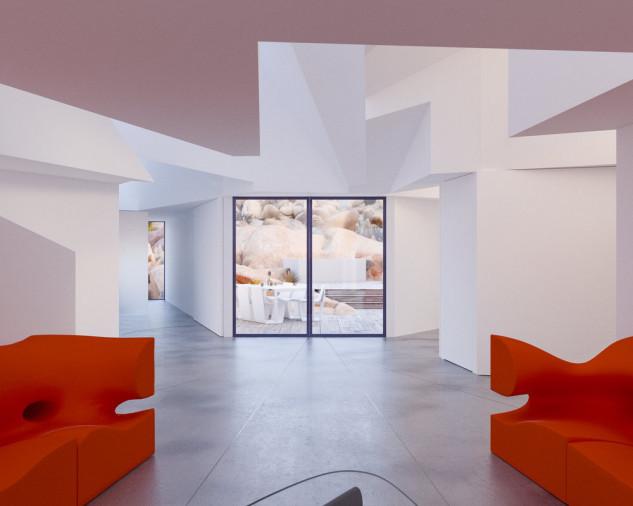Whitaker Studio