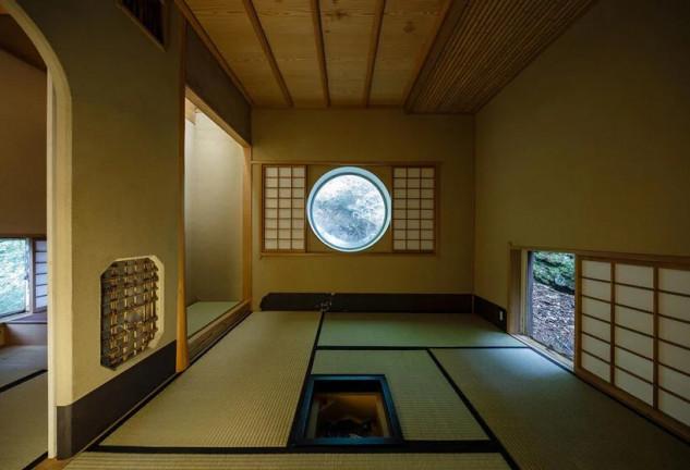 Mirai Kurokawa Design Studio