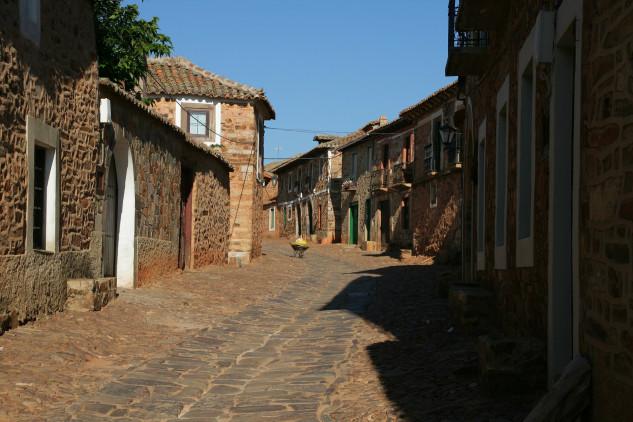 Un recorrido por España a través de sus fiestas